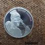 【紀念銀幣】費德勒紀念銀幣 瑞士鑄幣局 限量 現貨已在台 Roger Federer Ag uncirculated