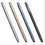 Samsung Galaxy Note 7/FE/8適用 Spen原廠環保包裝 無吊卡