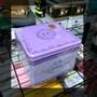 金冠美好 mh-2009 2066 228 金邊歐拉I8 幻達W12幻彩特仕版 BSOPI P1 藍牙喇叭音響 藍牙耳機