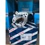 汎德 BMW E34 / E39 / E60 / E65 正廠 全新品 啟動馬達
