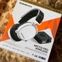 SteelSeries 賽睿 Arctis Pro wireless電競無線耳機麥克風