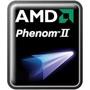 📦3H內出貨📦AMD Phenom II X6 1055T 處理器 良品