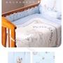 經典彼得兔寢具系列