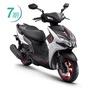 【KYMCO光陽】Racing S 150 ABS(七期) (2020年新車)