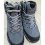(買一送一)hitec 高筒登山鞋USA 9,eur42,nike,愛迪達.參考