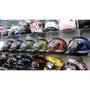 Nikko 全罩安全帽 N-800 台灣製造生產   美國DOT和台灣CNS 雙認證
