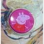 佩佩豬-硬殼小零錢包