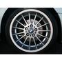 BMW 原廠 20吋前後配鋁圈