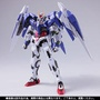 現貨 METAL BUILD MB 00 Raiser 00r OOr Raiser 強化模組 魂商 限定