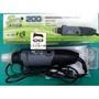 [CK五金小舖] 速力工具 SULI 刻磨機 研磨機 SL-200 夾頭 SL200 可調速 磨刻機