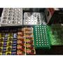 CR2016 CR2020 CR2032 厘電池 水銀電池 寫字板特殊電池