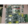 RAM 筆電記憶體 DDR DDR2 DDR3 DDR4 桌機 1G 2G 4G 8G <創見 金士頓 海力士>