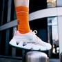 🔥代購熱賣 耐吉 NIKE RYZ 365 男女运动鞋 增高厚底鞋 復古休閒跑鞋 孫芸芸同款 鏤空 慢跑鞋BQ4153