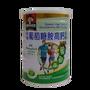 【憨吉小鋪】【健康食品認證】桂格葡萄糖胺高鈣奶粉 750g/罐