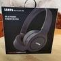 SAMPO 聲寶 無線藍芽耳罩式耳機 BE-X1850MH