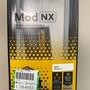 犀牛盾 Rhinoshield iPhone 11 殼 MOD NX