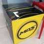 ◆華信車業◆ MOS 鍛造輪框 (輪框訂製專區) 12吋/13吋