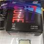 8代 intel i7 8700k