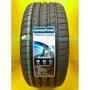 全新輪胎 GOODYEAR 固特異 F1 Asymmetric 5 F1A5 235/50-18 德國製 促銷四條送定位