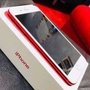 🚚 iPhone 7 Plus 128GB Red Edition