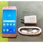 Samsung J3 Pro 16G 95成新 5吋 j330 玫瑰金 粉 雙卡雙待 三星 二手機回收 面交 貨到付款