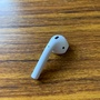 Airpods 右耳