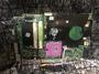 ﹤小C的資訊館﹥ 殺肉 筆電 零件機 ASUS K40IN 故障主機板 零件機拆賣 故障品