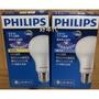 好年代~飛利浦 11W LED 燈泡 舒視光 11瓦 白光 黃光 PHILIPS