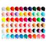 光療凝膠 日本品牌 nail koubou 美甲工坊 美甲工房 r gel nail gel 全新 出清日本進口 3g 白罐