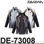 新款daiwa釣魚衣(1100元)