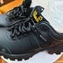 Jack Wolfskin登山鞋勤務鞋