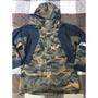 全新 The North Face 1994 Mountain Jacket Gore-tex  迷彩