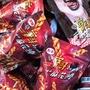 限時免運,最快出貨率,效期都到4月🔔小琉球寶哥麻花捲🔔小琉球名產-麻花卷 餅乾