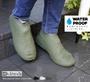 新上市 預購款 💥 日本代購 日本爆量款 KATEVA 防水 矽膠鞋套 雨鞋 雨鞋套 鞋套 雨天必備 輕便 攜帶 日本