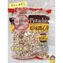 聯華食品-開心果5斤(3公斤)