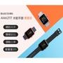 【現貨】 Amazfit 米動手錶 青春版 曜石黑 運動 智慧 藍芽 華米手錶 小米手環2