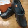 Dansko 木屐健康鞋 style:3912-360202