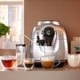好市多 Philips 全自動義式咖啡機 (HD8652)