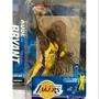 McFarlane 麥法蘭 NBA 9代 洛杉磯湖人隊老大 Kobe Bryant 公仔