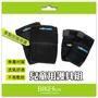 NORWEE 兒童軟式護具-4色,護膝護肘4件組!舒適貼合穿戴感!保護傷害減少!拜訪單車