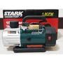 STARK 空調雙段 迷你真空機 實體店面銷售第一名 真空幫浦 真空度達15Microns 插電款 真空幫浦 真空機