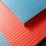 【雙面雙色。高CP值。可挑色】台灣製造 EVA巧拼地墊 爬行墊 105*105*4cm