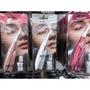 【現貨】修眉刀 松下 國際牌 Panasonic ES-WF61 多功能修容刀 電動修容刀 美體刀 攜帶式修眉刀 除毛刀