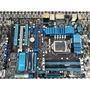 【全新】華碩 ASUS P8Z68-V PRO GEN3 Z68 1155 DDR3 U3 S3 含藍芽備品主機板保三月
