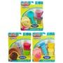 Play-Doh 培樂多黏土 甜點迷你工具組 【鯊玩具Toy Shark】