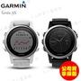 【露營趣】GARMIN 公司貨享保固 fenix 5S 輕量美型款 複合式戶外GPS腕錶 運動智能手錶 智能錶 運動手錶
