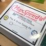 MaxSpeed 雙認證BMW E82 E87柴油外掛晶片