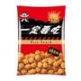 旺旺仙貝酥一定要吃原味辣味  浪味仙海苔口味 一箱12包 1包$12