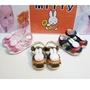**特價388超商免運**miffy專櫃 米飛兔包頭護指涼鞋/學步鞋/寶寶鞋 13-15.5號