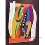 帝安諾-實體店面 Sacai x Nike LD Waffle 聯名 藍色 綠色 雙勾 雙鞋舌 BV0073 400